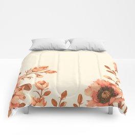 Opium Comforters