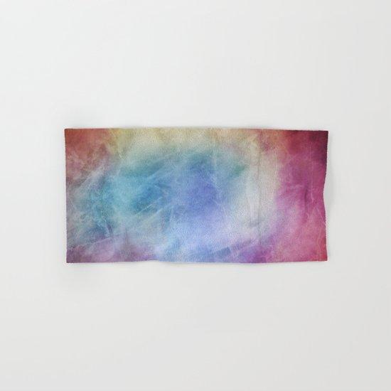 α Diadem II Hand & Bath Towel