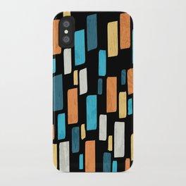 Tile iPhone Case