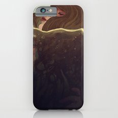 I Was Lost Slim Case iPhone 6s