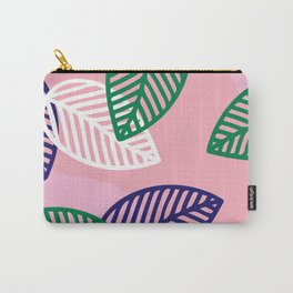 FROND:01 Carry-All Pouch
