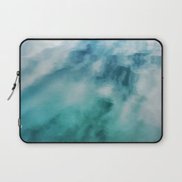 On the Water #decor #buyart #style #society6 Laptop Sleeve
