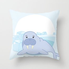 Wynnifred Throw Pillow