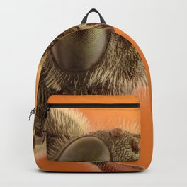 Insect IV Backpack
