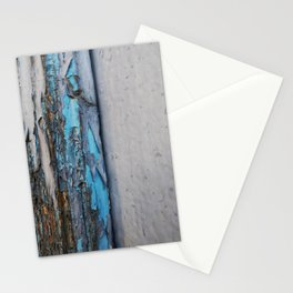 005 Stationery Cards
