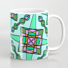 I Dream of Genies Coffee Mug