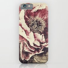 tryst {v.2 iPhone 6 Slim Case