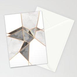 Tsuru II Stationery Cards
