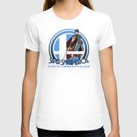 super smash bros T-shirts featuring Marth - Super Smash Bros. by Donkey Inferno