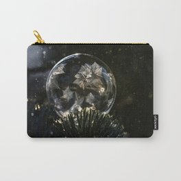 Frozen stars Carry-All Pouch