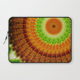 S1N 01 (2016) Laptop Sleeve