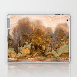 Idaho Gem Stone 12 Laptop & iPad Skin