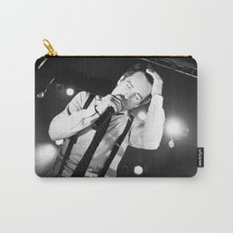 Panic At The Disco - Brendon Urie Carry-All Pouch