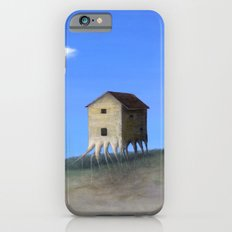 House Roots iPhone 6s Slim Case