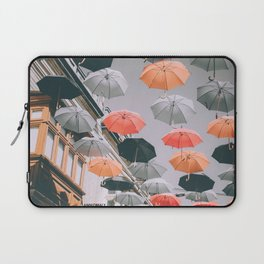 Shade Str. Laptop Sleeve