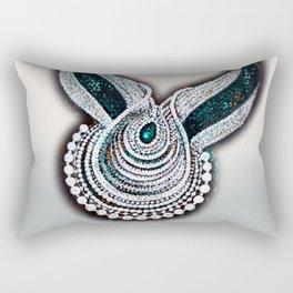 Delight Rectangular Pillow