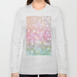 Sea Pearl Long Sleeve T-shirt