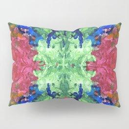 KOLES Pillow Sham
