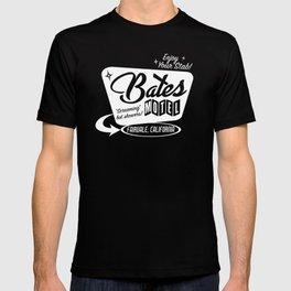 Enjoy Your Stab! T-shirt