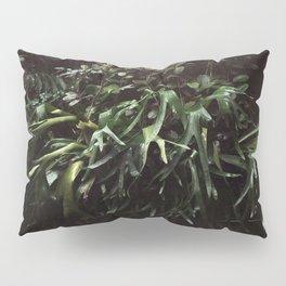 Botaical Garden Pillow Sham