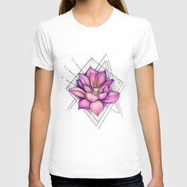Loto T-shirt