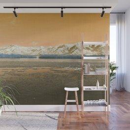 Landscape Wall Mural