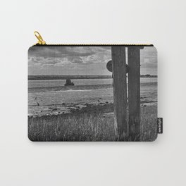 At Harty Ferry Carry-All Pouch
