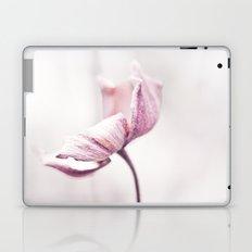 Still in Winter Laptop & iPad Skin