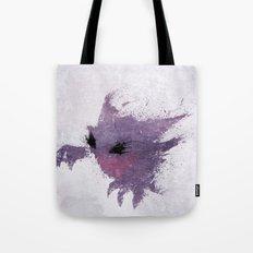 #093 Tote Bag
