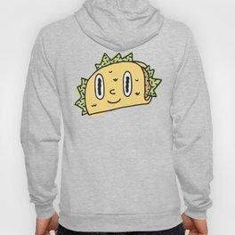 Taco Buddy Hoody