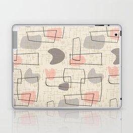 Savo Laptop & iPad Skin