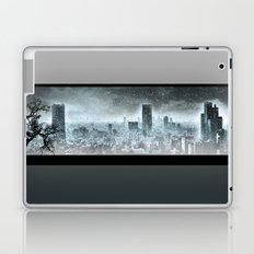 Nuclear winter, Apocalypse Laptop & iPad Skin
