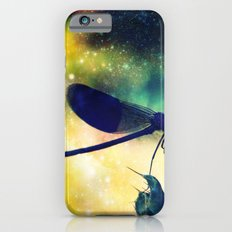 Dragonfly Slim Case iPhone 6