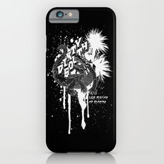 DIRTY SOUTH: The Flavor of Florida Slim Case iPhone 6s