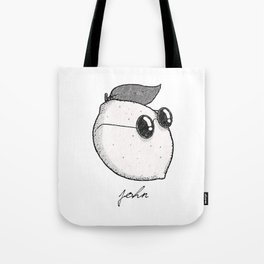John Tote Bag