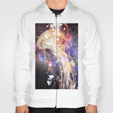 SpaceJelly Hoody