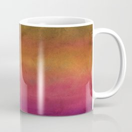 Earthscape 1 Coffee Mug