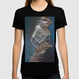 pacific.exe T-shirt