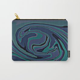 Stribes Carry-All Pouch