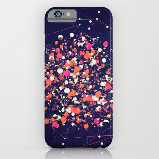 Movement iPhone & iPod Case
