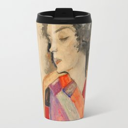 The Daydreamer Travel Mug