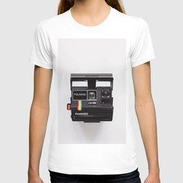 PRONTO 500 T-shirt