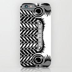 RadioSapo iPhone 6s Slim Case