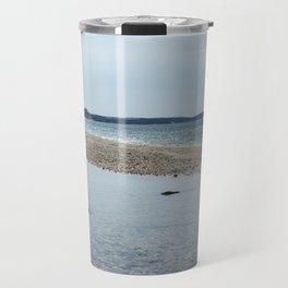 Boat4 Travel Mug