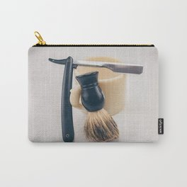Barber Carry-All Pouch