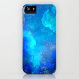 Heaven Eventually iPhone Case