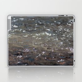 Currents Laptop & iPad Skin