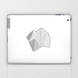 Origami Fortune Teller  Laptop & iPad Skin
