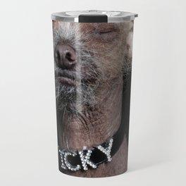 Icky Travel Mug