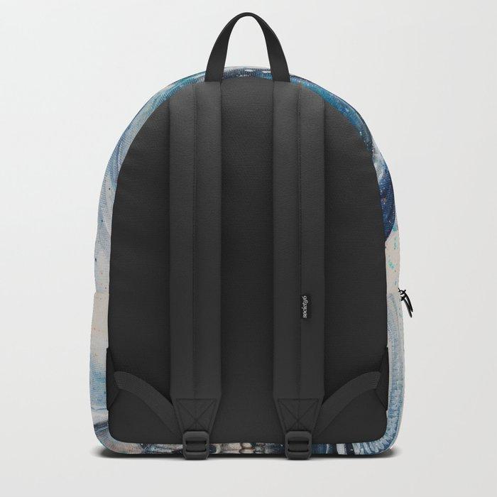Gabriel Backpack